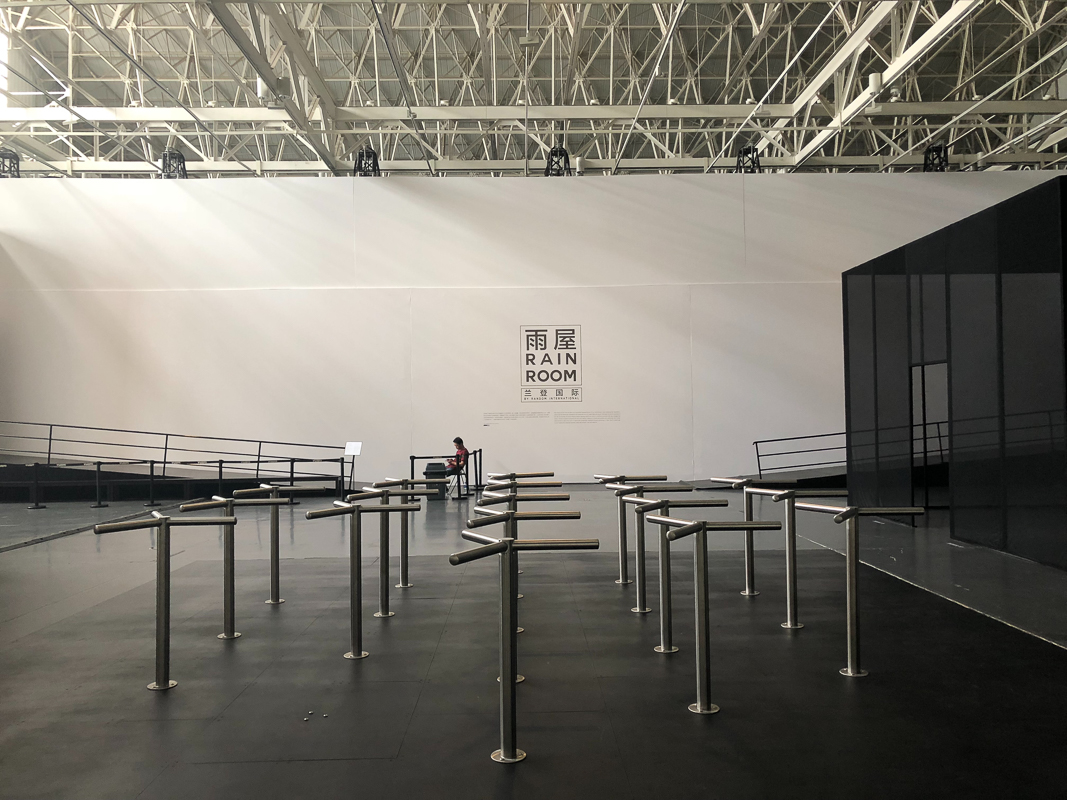 6105_shanghai_006