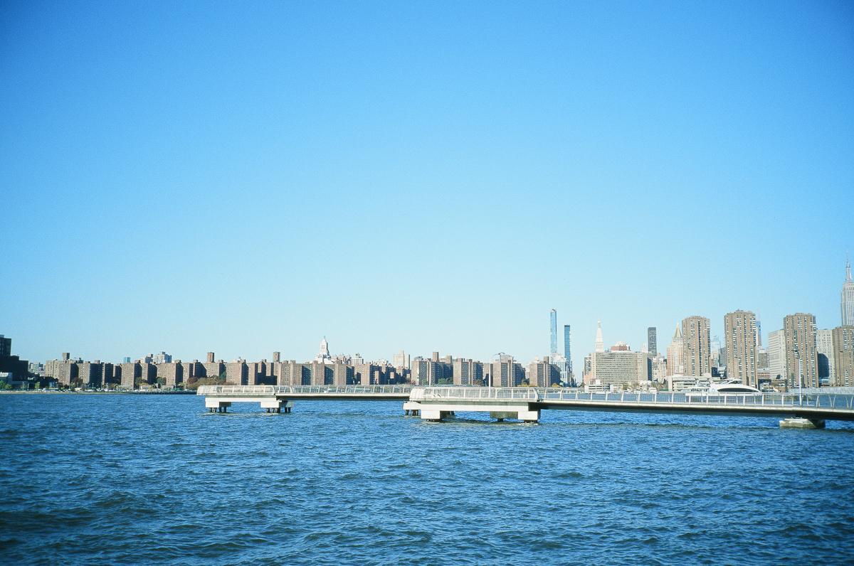 6111_NYC_E100R1_003