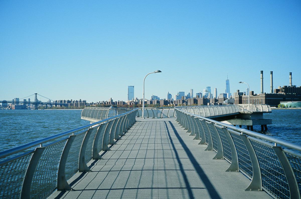6111_NYC_E100R1_008