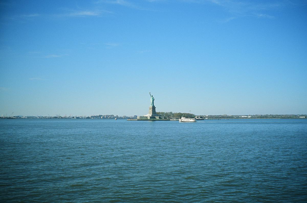6111_NYC_E100R1_011