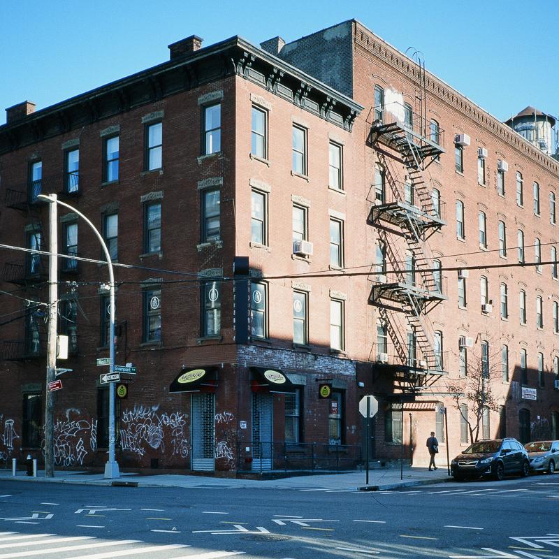 6111_NYC_E100R1_016