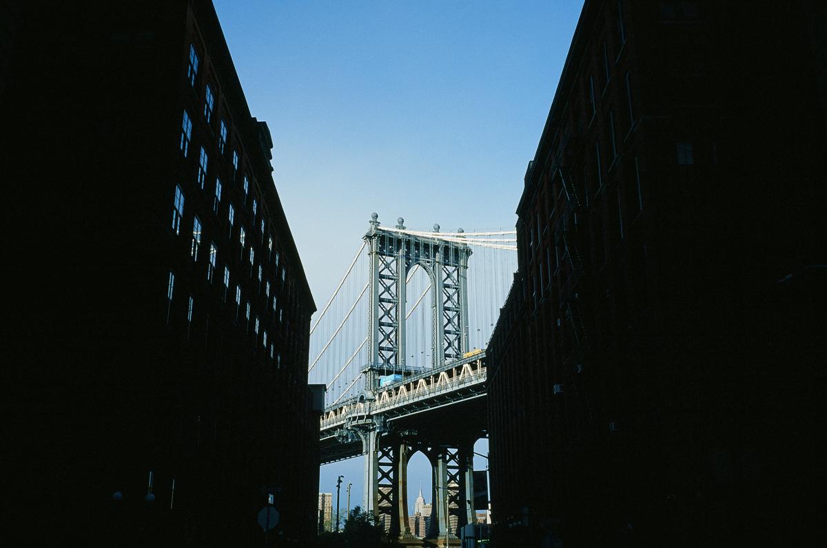 6111_NYC_E100R1_029
