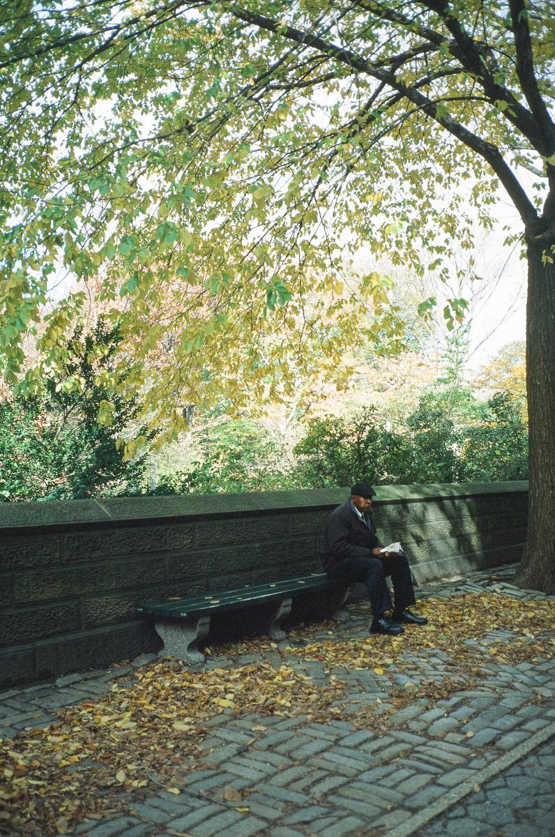 6111_NYC_E100R2_006