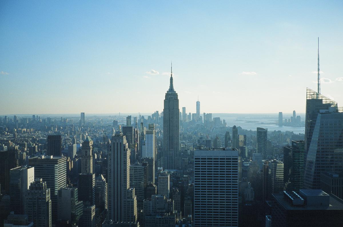 6111_NYC_E100R2_016