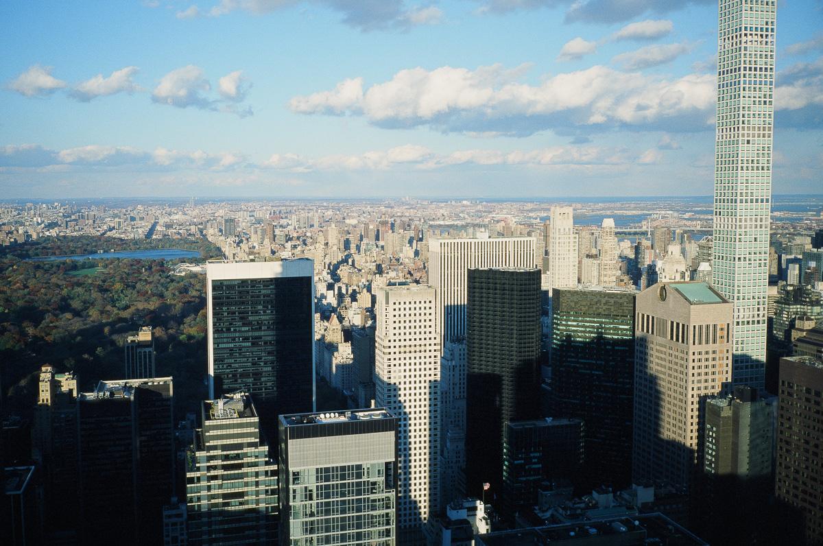 6111_NYC_E100R2_024